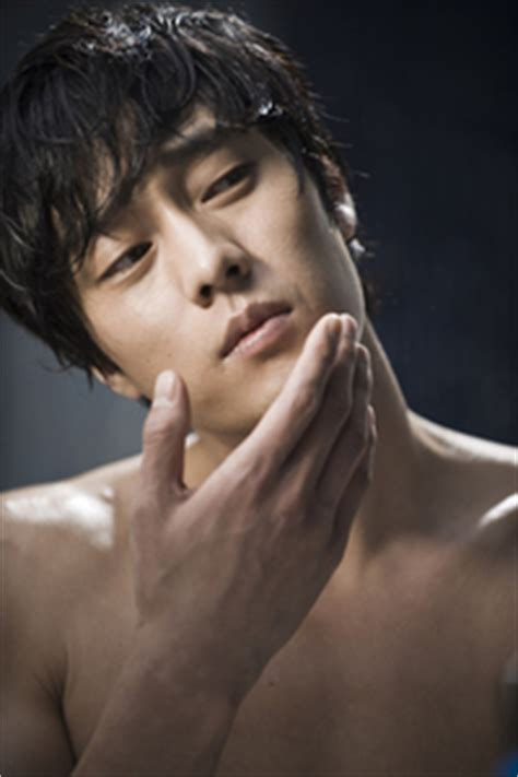 so ji sub blood type crunchyroll so ji sub overview reviews cast and