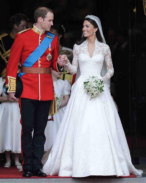 braut kate middleton get kate middleton s royal wedding dress look martha