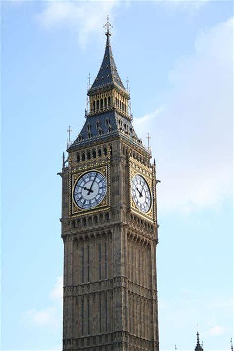 Miniatur Jam Big Ben Oleh Oleh Negara Inggris cities in europe