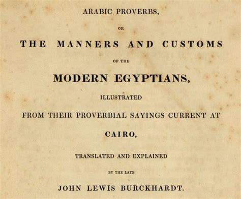 proverbio arabe citas y reflexiones proverbios arabes refranes arabes y dichos populares