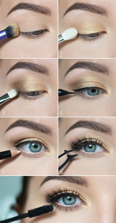 eyeliner tutorial kylie jenner tutorial kylie jenner inspired makeup nude lily fi