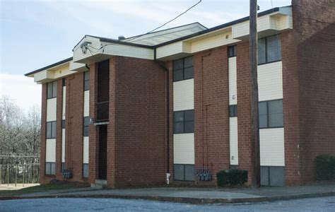 section 8 housing spartanburg sc spartanburg housing authority central office custom page