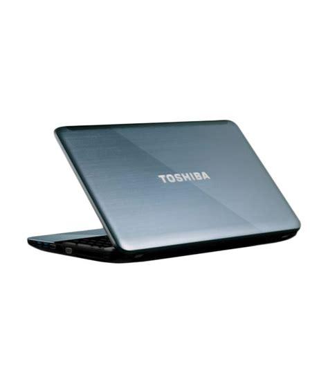 Laptop Toshiba I7 Ram 8gb toshiba l850 y3110 laptop i7 3630qm 8gb ram 750gb hdd 39 62cm 15 6 win8 2gb graph