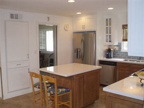 Kitchen Cabinets Fronts by Untitled Document Www Frontiercabinets Com