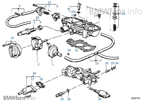 bmw e30 fuel wiring diagram k grayengineeringeducation