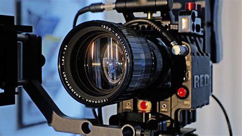 red epic film look red epic versus blackmagic cinema camera part 2