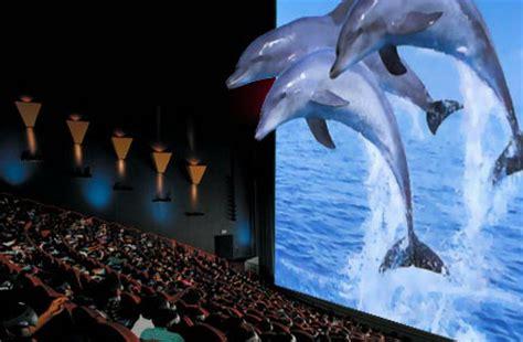 4d projection 4d projection projection mapping 3d 3d 4d cinema system gt 3d 4d projection screen gt shanghai