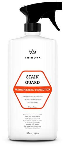 stain guard sofa fabric protector spray and stain guard for upholstery