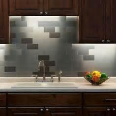 kitchen backsplash stick on 1000 images about house ideas on sticks