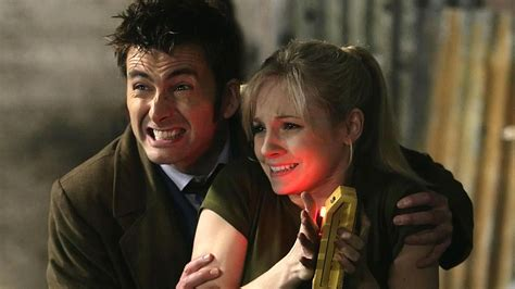 david tennant child david tennant s kids are doctor who fans anglophenia