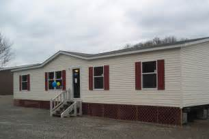 used mobile homes for in sc search results for clayton homes in