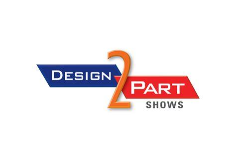 design manufacturing event design2part 3d printing event purple platypus