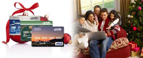 first light routing number firstlight federal credit union creditoprocchan