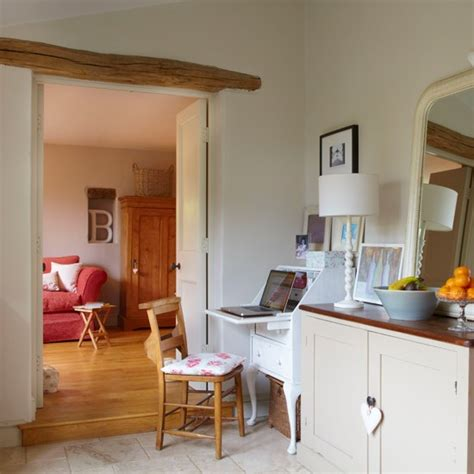 country kitchen extensions country kitchen extension housetohome co uk