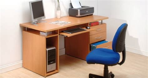 Office Chair Price Design Ideas Computer Office Table Manufacturers In Chennai Computer Office Table In Chennai