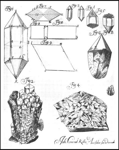 1568–1919 – designscience – Medium