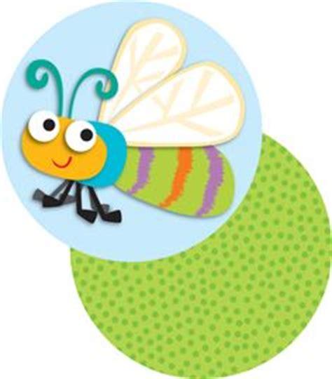 Ladybug Garden Decoration Juego by El Rinc 243 N De La Maestra Jardinera Comienza La Primavera