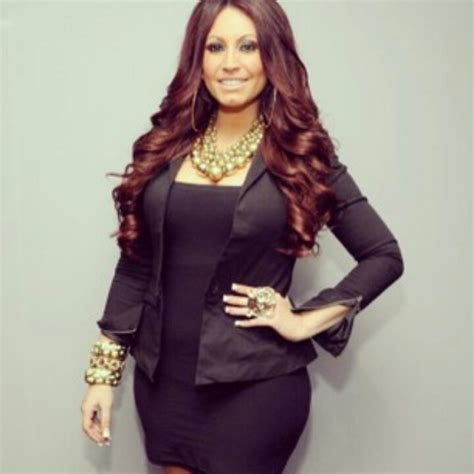 pin by tiffany leigh on tracy dimarco pinterest tracy dimarco tracy dimarco idol