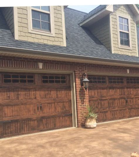 Garage Door Stain Gel Stain Garage Doors Garage Doors Stains Garage And Garage Doors
