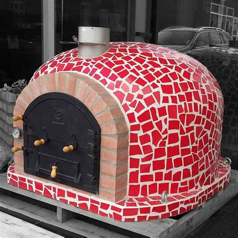 Sale Mainan Edukasi Color Clay Diy Pizza 49 best images about 石窯 oven on idea plans ovens and wood fired oven