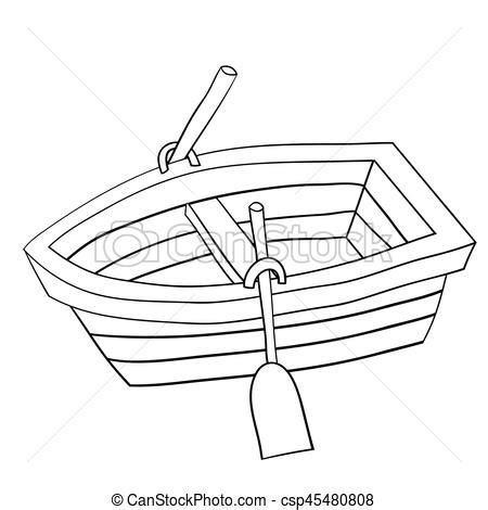 boat clipart black and white free row boat clipart black and white row boat clip art black
