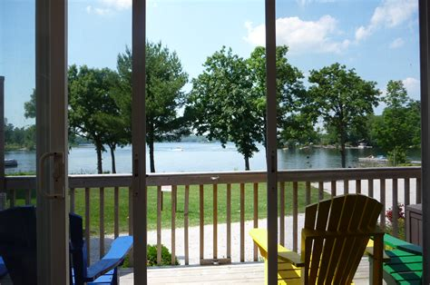 Grandview Lodge Muskoka Cottage Rental Muskoka Cottages Rentals