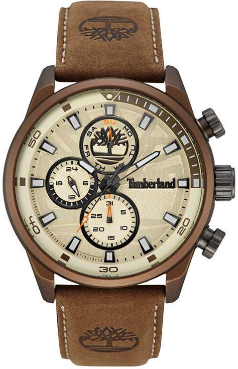 Timberland Tbl 14439js 13 timberland s henniker 2 brown leather