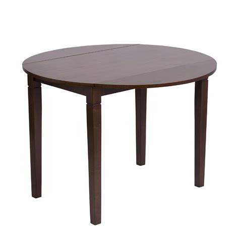dining table flavia cappuccino price 101 24 eur
