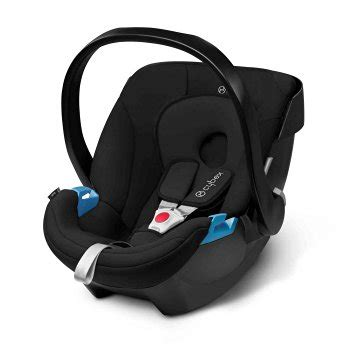narrowest convertible car seat the car crash detective 35 000 americans will die this