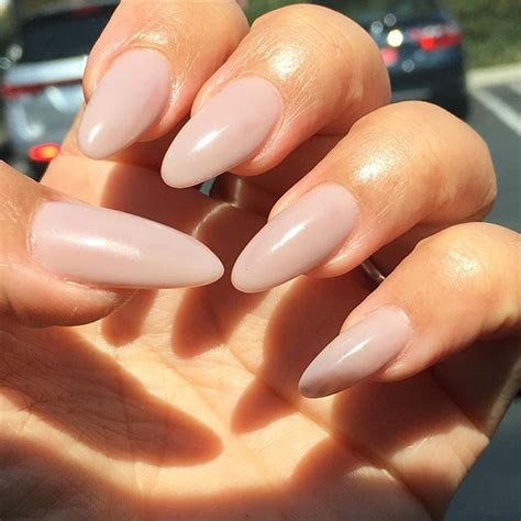 beige color nails best 25 beige nails ideas on nails