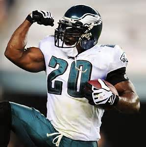 brian dawkins bench press got 99 problems but the bench ain t one page 56 penny arcade