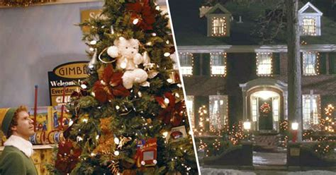 when to put up christmas decorations who put up decorations earlier are happier according to science