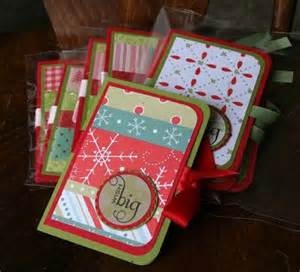 Cab Gift Cards - 33 best images about gift card holders on pinterest