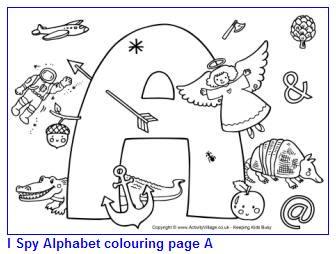 Jaket Caterpillar By Sa Cloth f 246 rskoleburken alfabetsbilder att kika p 229
