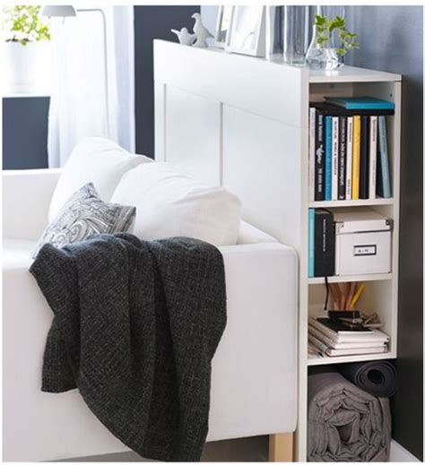 Ikea Tafel 10 Euro by 10 Small Space Solutions From The 2012 Ikea Catalog