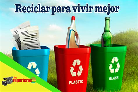 como reciclar aprende a reciclar como aprender a reciclar youtube reciclar para vivir mejor