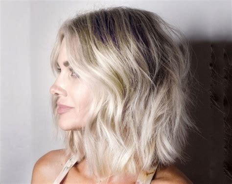 blonde haircuts youtube hairstyle for short hair youtube best healthy