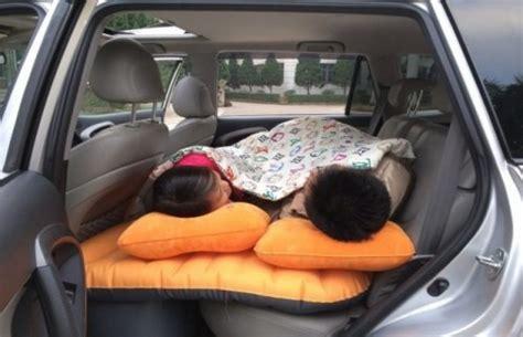 Kasur Mobil Untuk Mudik kasur mobil matras mobil murah gratis ongkos kirim