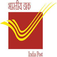 indian post office recruitment notification 2018 for staff