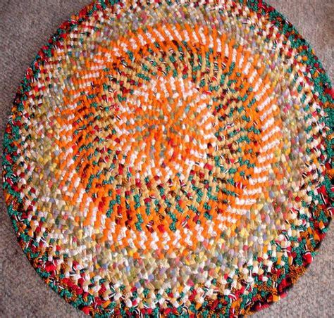 braided rag rug diy diy braided rag rug best decor things