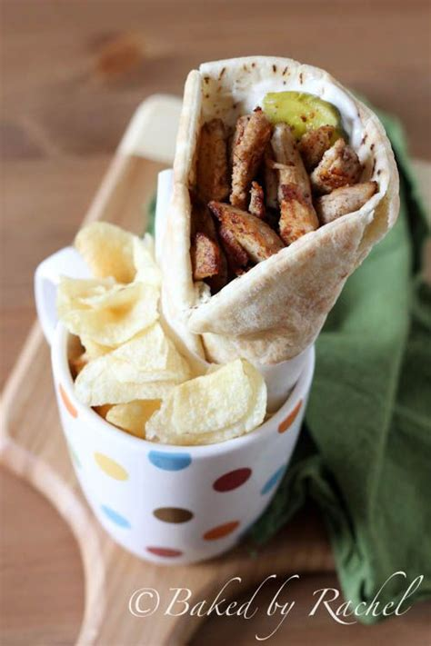 Miss Arabian Pita Grb 91445 64 best images about shawarma on arabic food wraps and middle