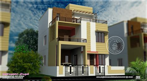 three story home plans 100 three story home plans home design colonial 3