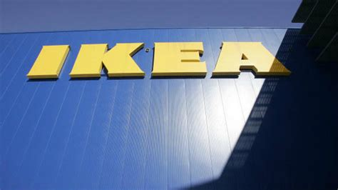 ikea pronunciation you ve been pronouncing ikea wrong this whole time