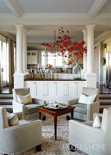 open seating living room photo gallery sarah richardson designs house home