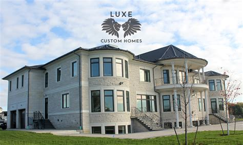 custom build homes gallery luxe custom homes renovations commercial