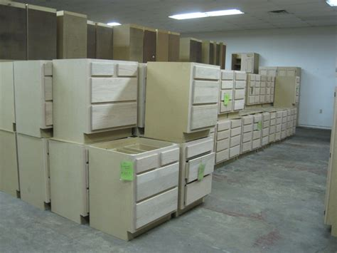 cabinets to go discount cabinets to go greenville sc pittman discount building