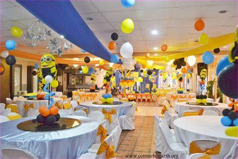 themed decorations uk best birthday halls in chennai