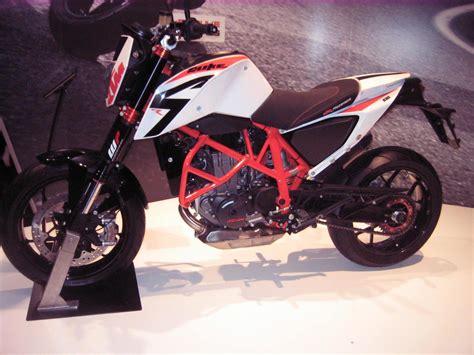 Motorrad Profil Bilder by Eicma 2012 Motorrad Fotos Motorrad Bilder