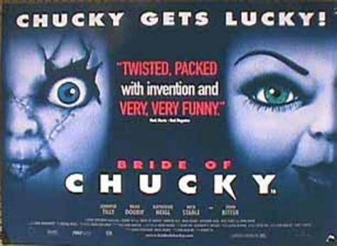 chucky movie netflix watch bride of chucky on netflix today netflixmovies com