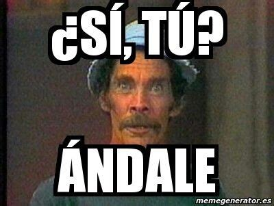 Don Ramon Meme - 935 best images about humor on pinterest no se memes humor and ja ja ja